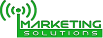 iMarketing Solutions logo